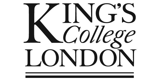 King's College London Business Club - Peter Delamere