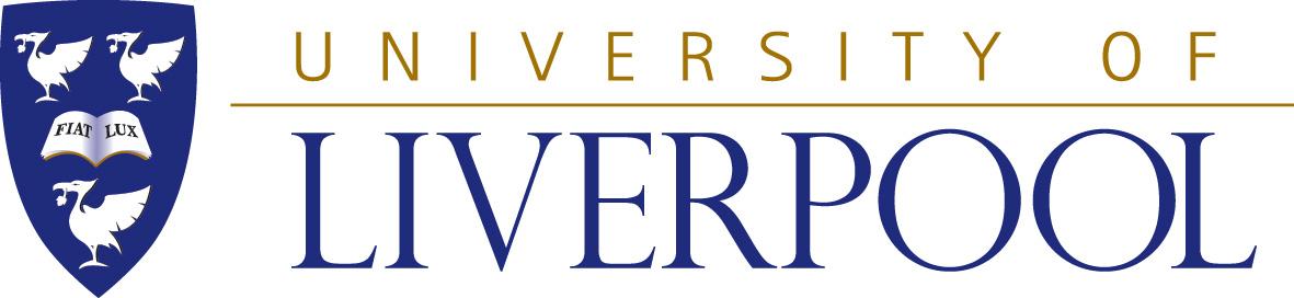 University of Liverpool Investment Club - Harjinder Dusanj