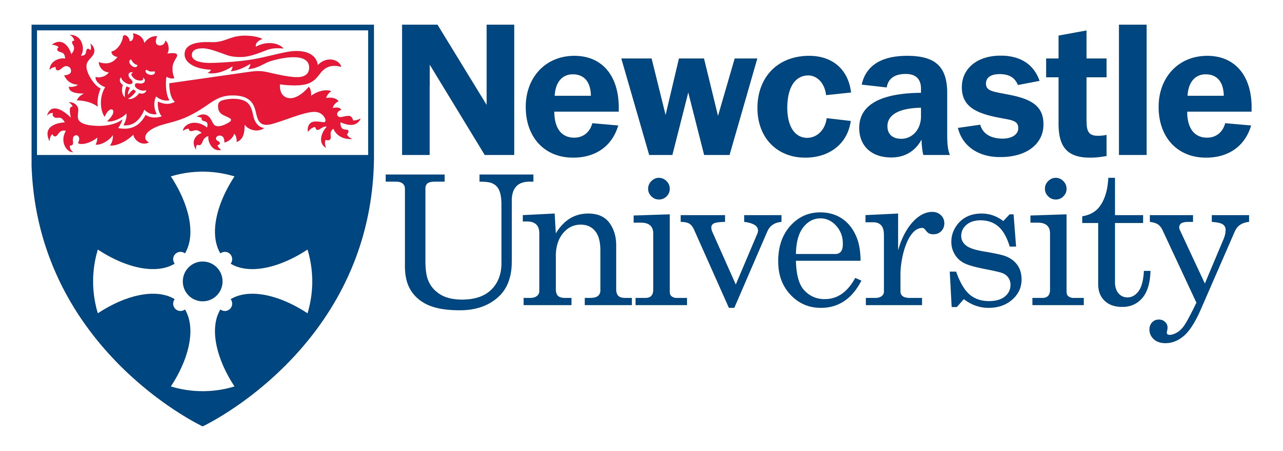 Newcastle Economics Society - Rachel Goodlad