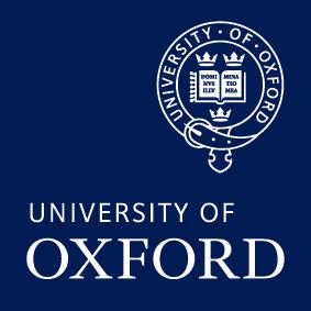 The Oxford Guild Business Society - Abbas Kazmi