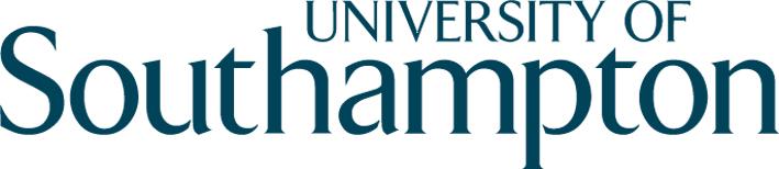 University of Southampton Investment & Finance society - Mehdi Khalili