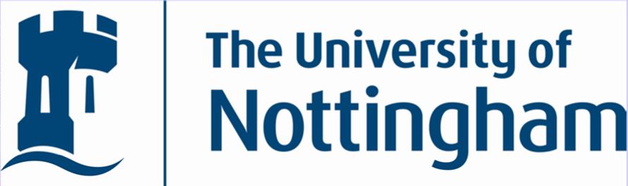 Nottingham Business Society - Rahulan Chandran