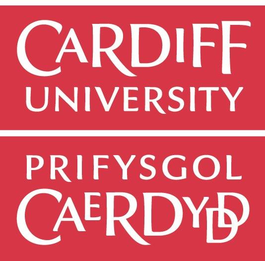 Cardiff University Investment Society  - Joe Trigg