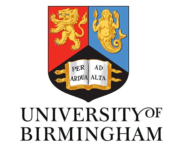 University of Birmingham Investment Society - Ryan Tanna
